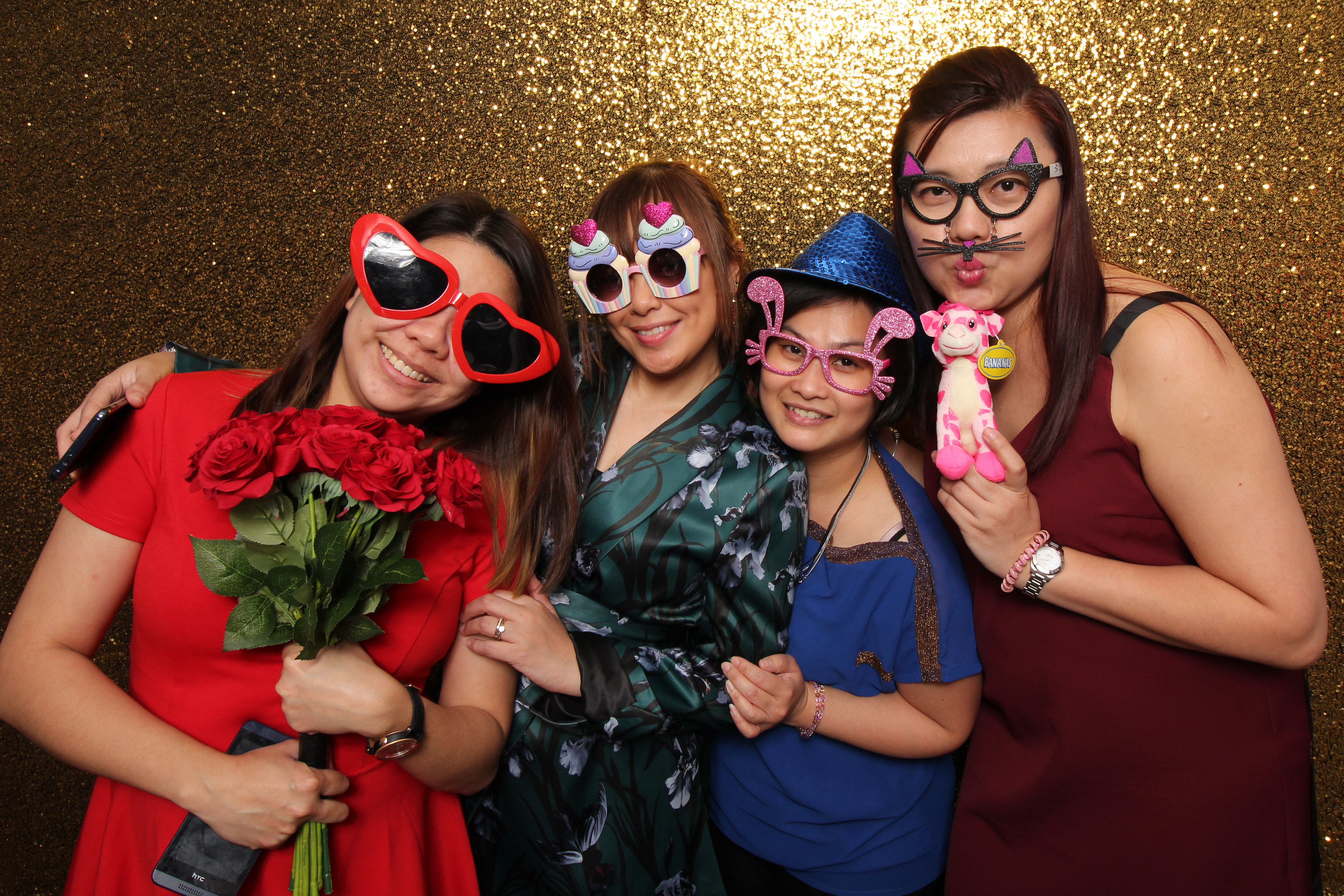 Photo Booth Singapore (117 of 152)