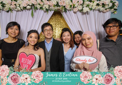 wedding photo booth singapore-3