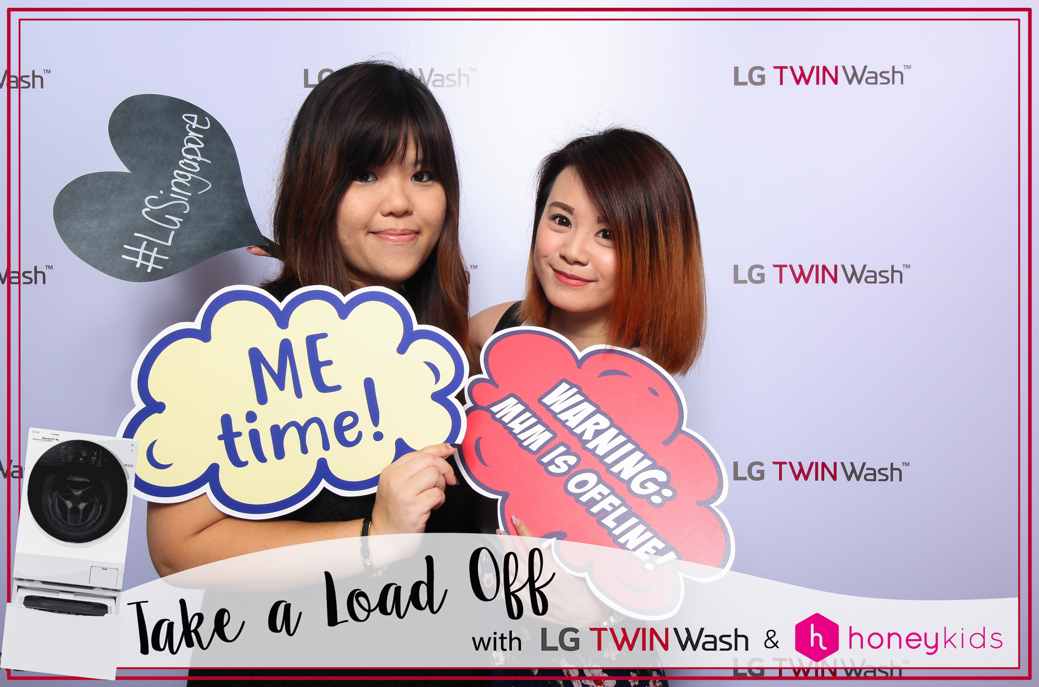 Sg photo booth-5