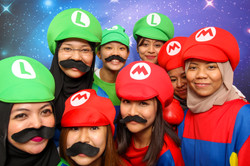 Photo booth Evergreen (16)