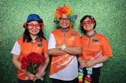 events photo booth singapore-78