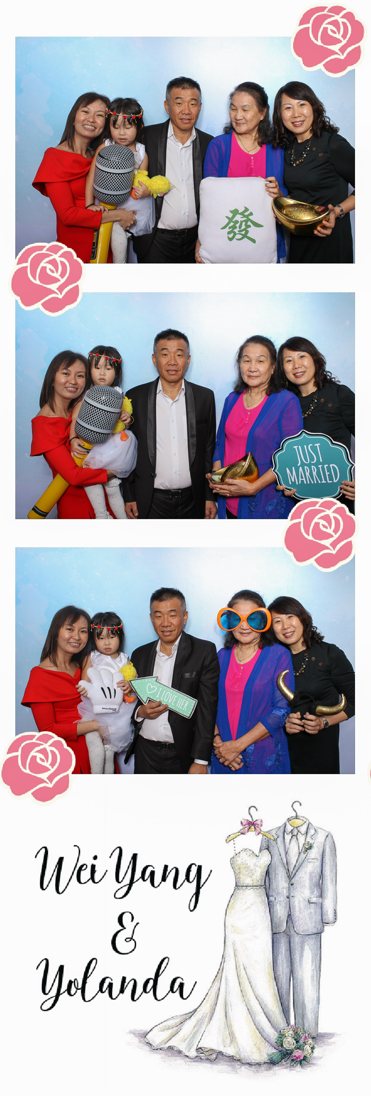 Photobooth 1706-48