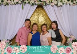 wedding photo booth singapore-8