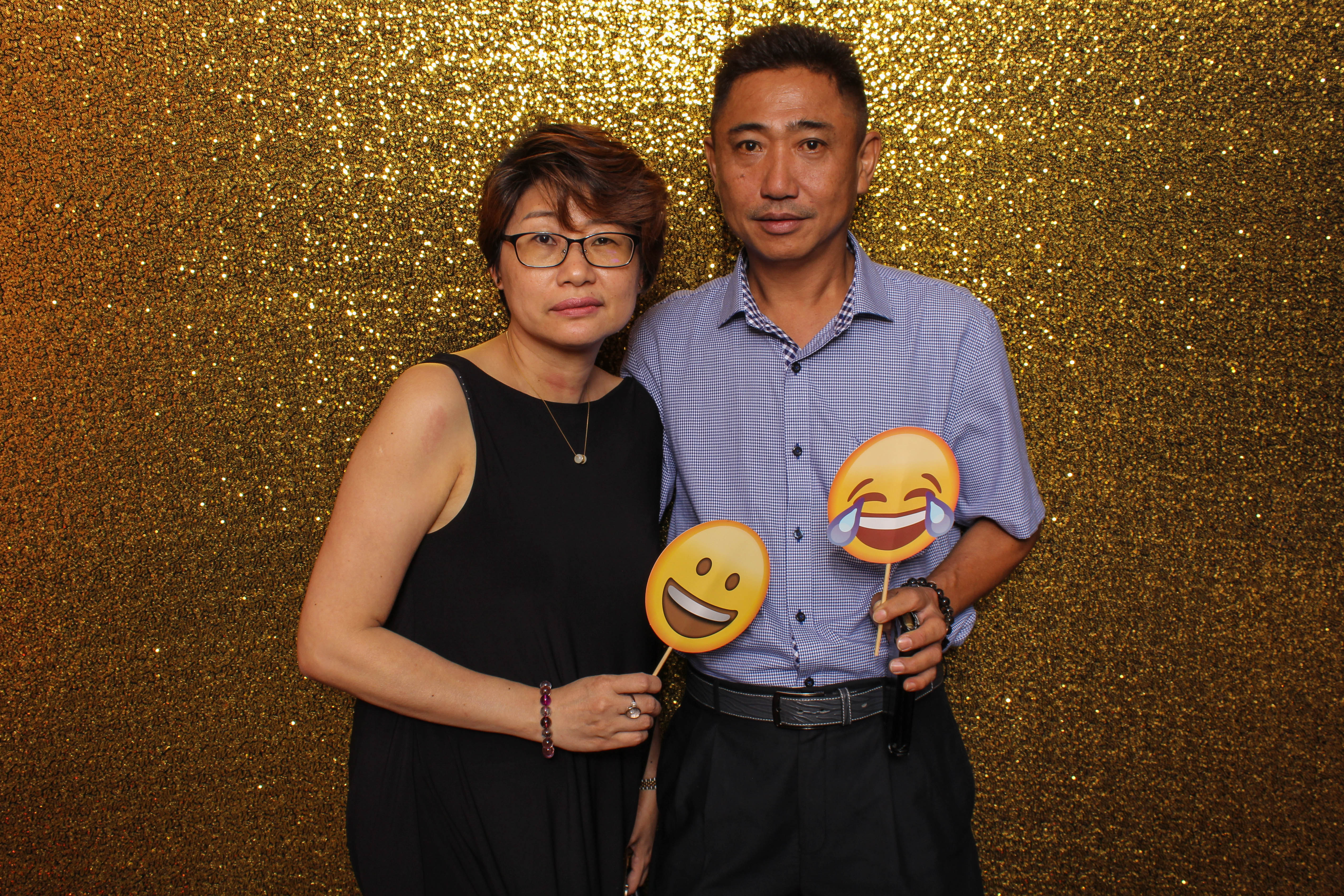 Photo booth 0806-81