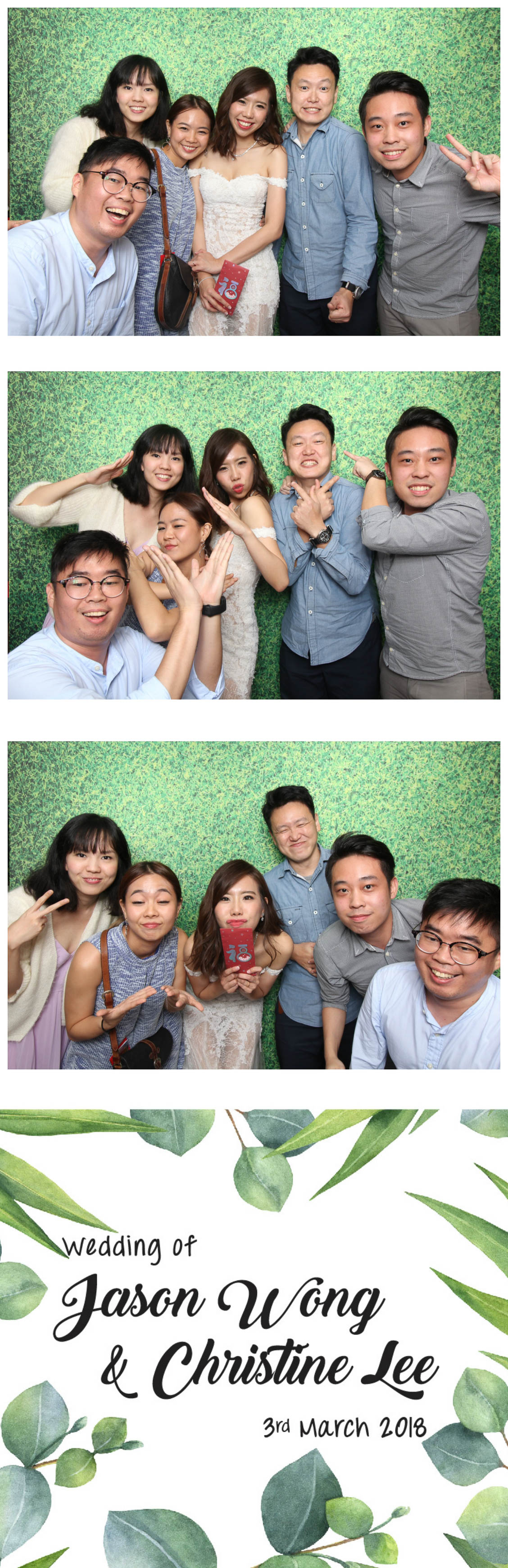 Photobooth 0302-55