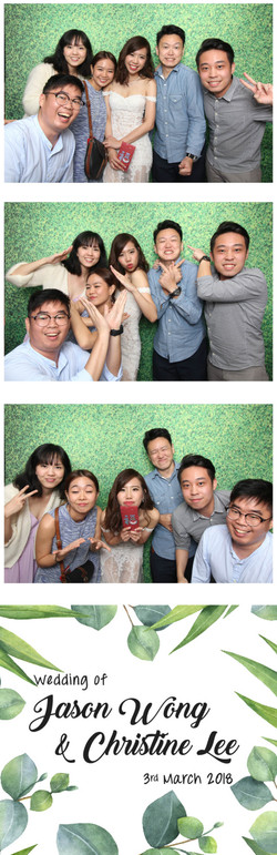 Photobooth 0302-55