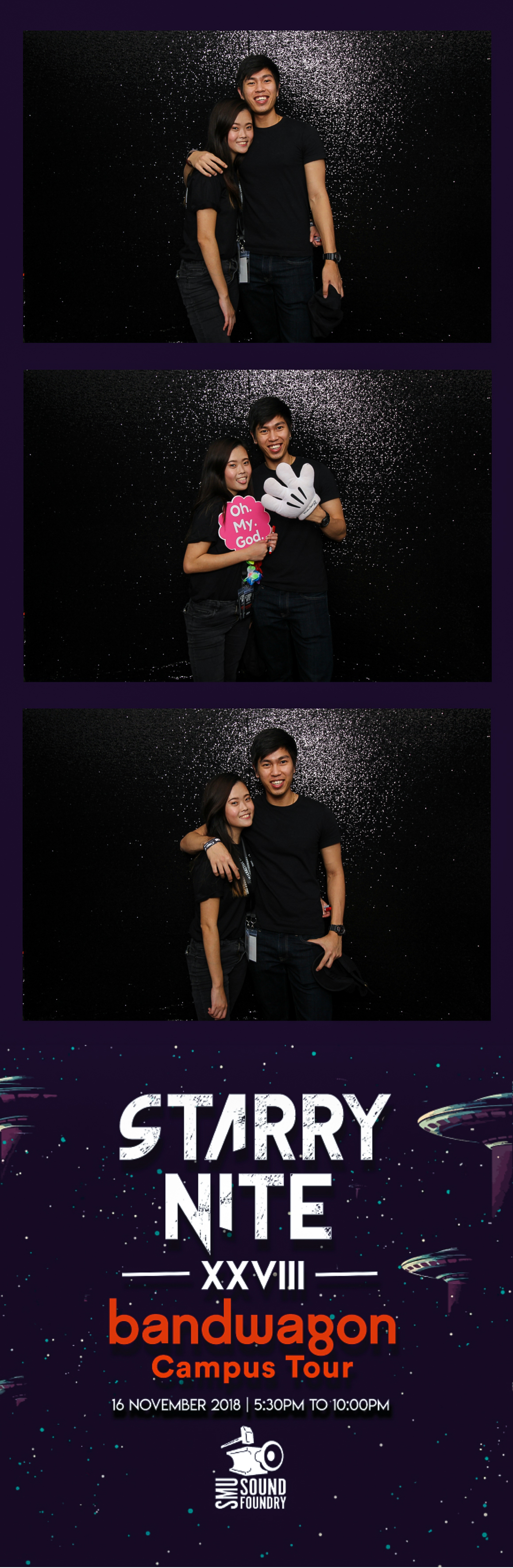 whoots photobooth-9