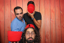 Photo Booth 0506-63