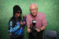 events photo booth singapore-179