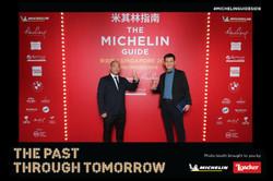 Photobooth Singapore Michelin (3)