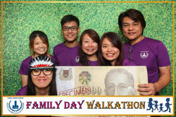 Photo Booth 1507-12