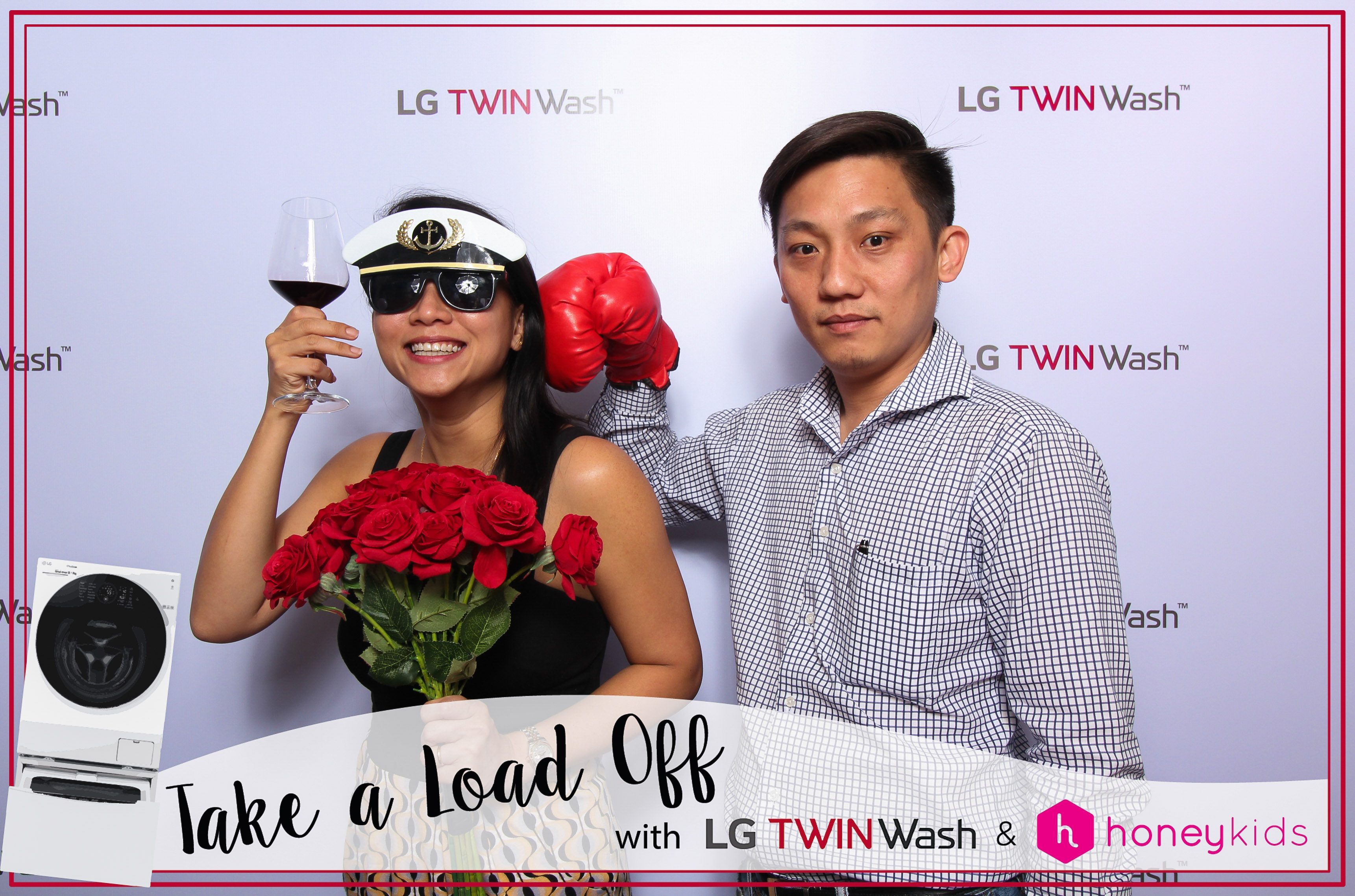 Sg photo booth-29