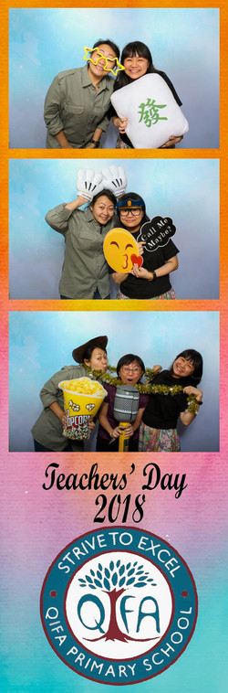 Photo Booth Singapore Whoots (32)