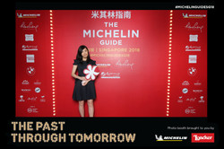Photobooth Singapore Michelin (30)