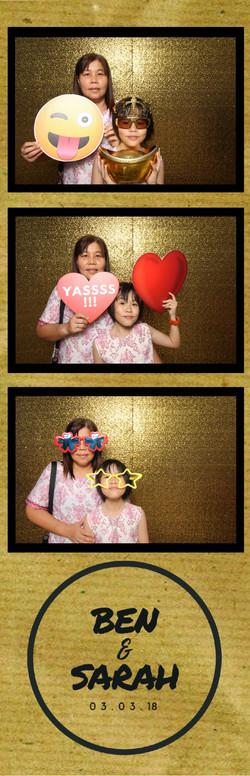 Photobooth (16 of 42)
