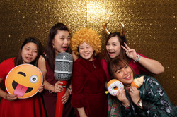 Photo Booth Singapore (10 of 152)