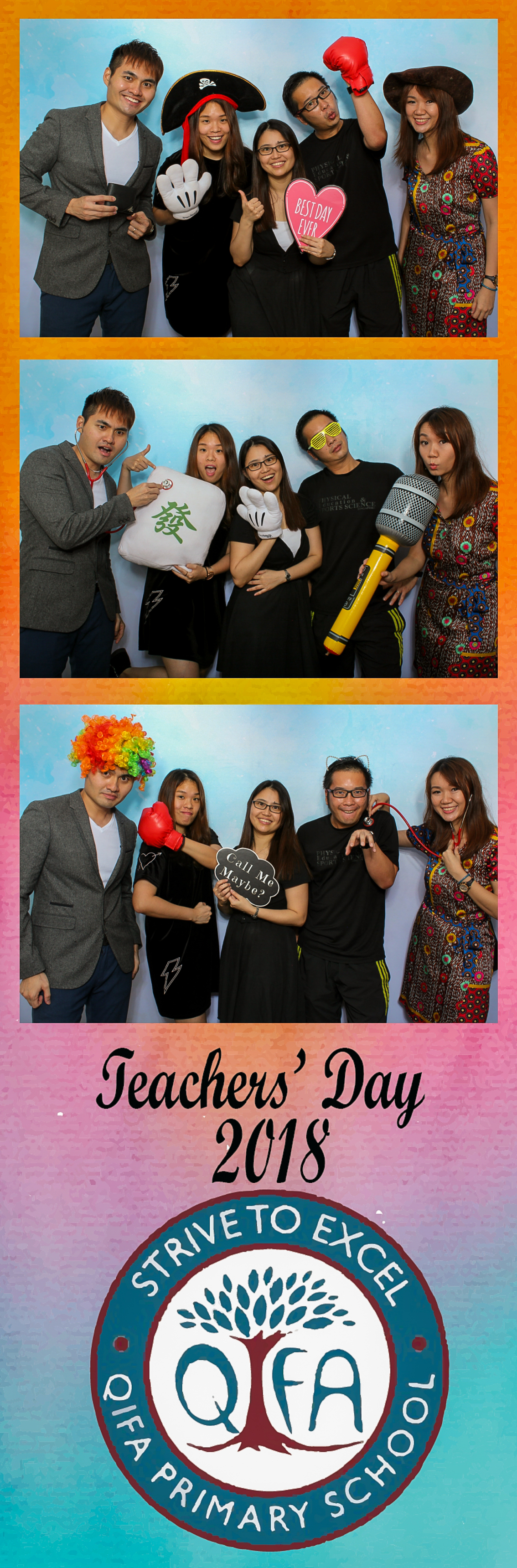 Photo Booth Singapore Whoots (12)