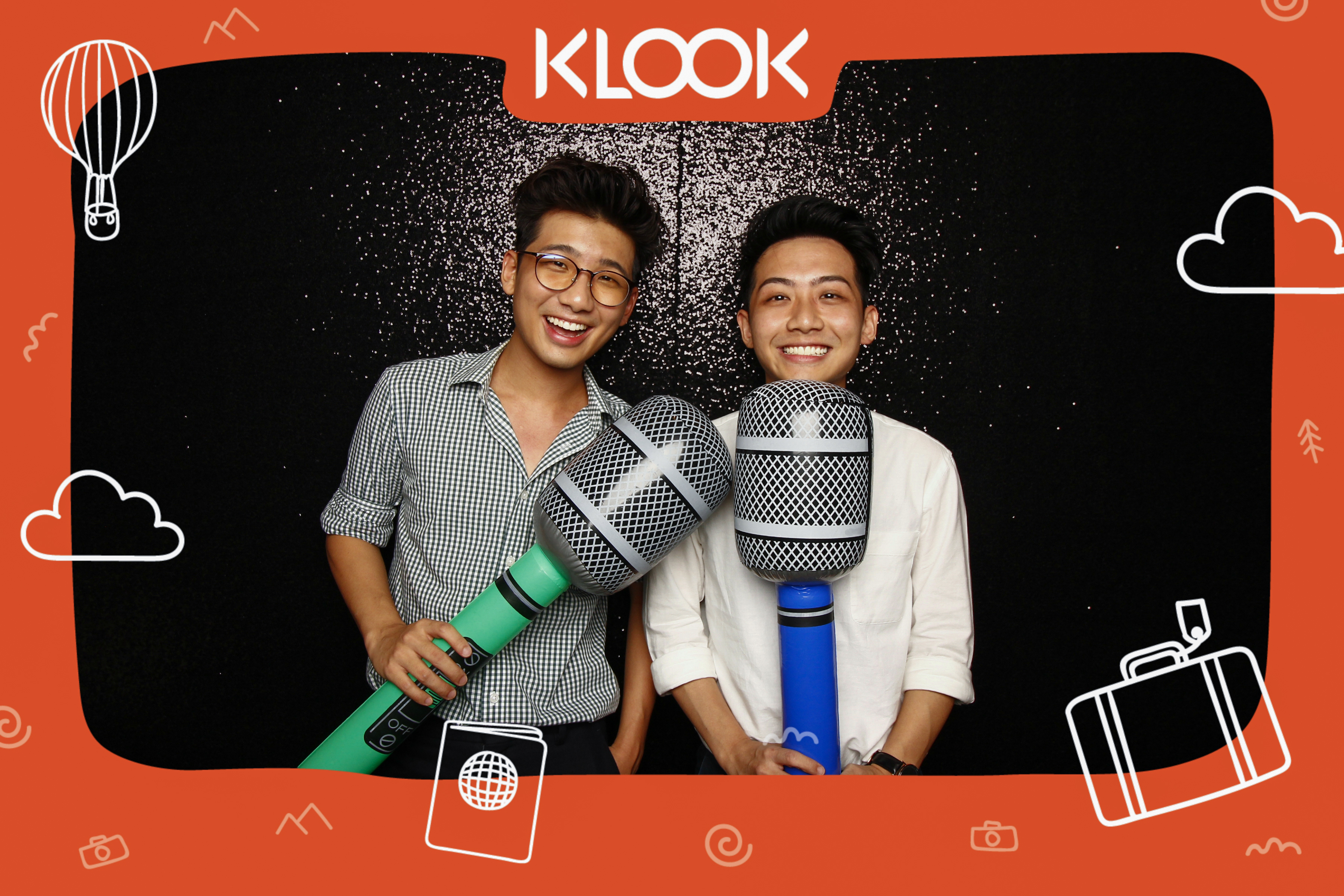 klook (31 of 120)