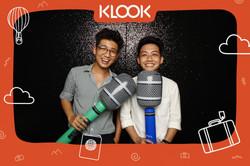 klook (31 of 120)