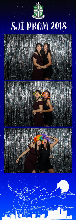 whoots photobooth-66