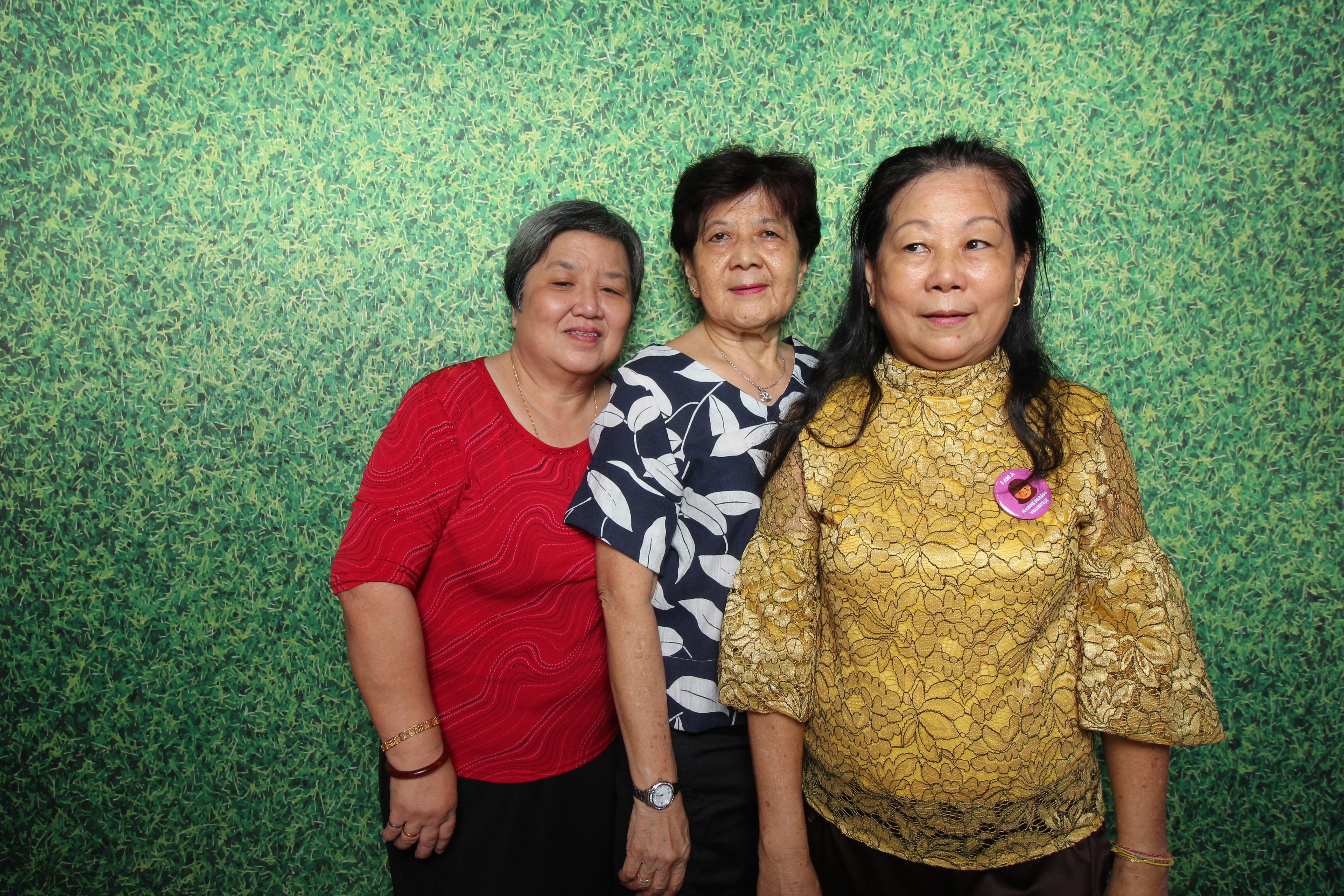 events photo booth singapore-7