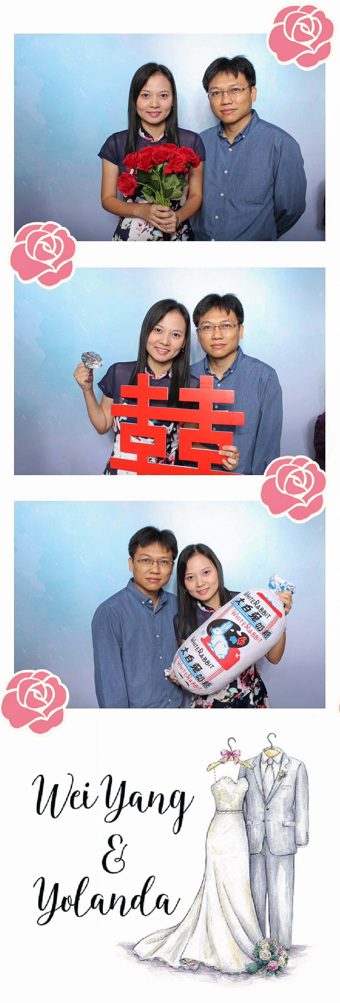 Photobooth 1706-19