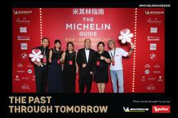 Photobooth Singapore Michelin (5)