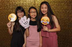 Photo booth 0806-46