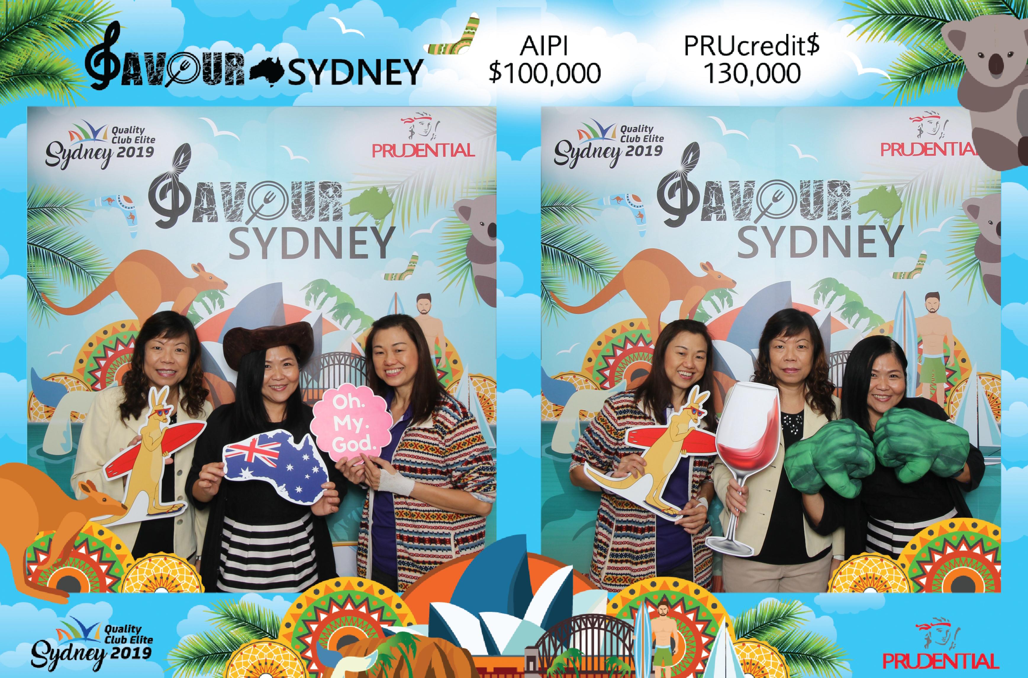 photo booth singapore (26)