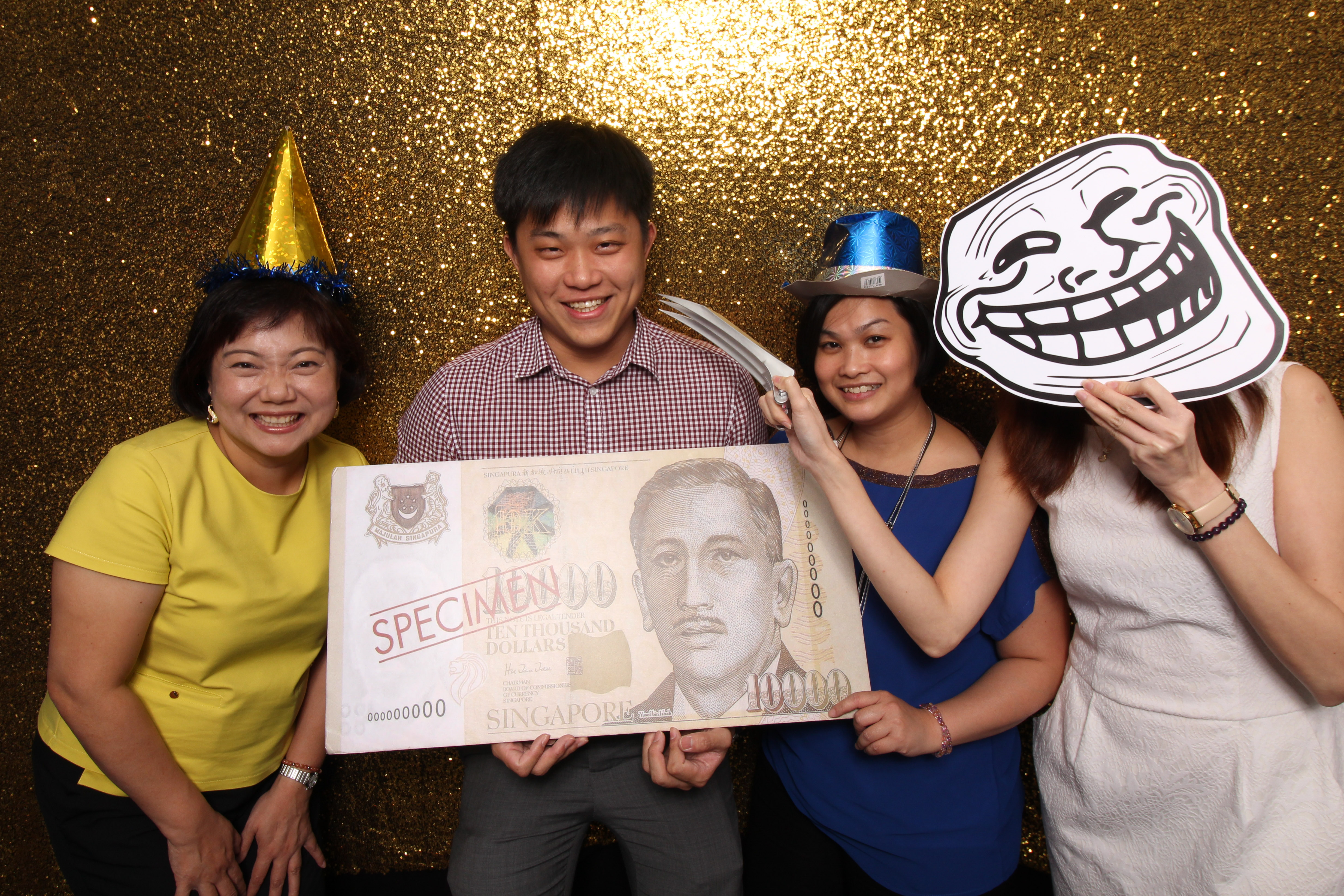Photo Booth Singapore (140 of 152)