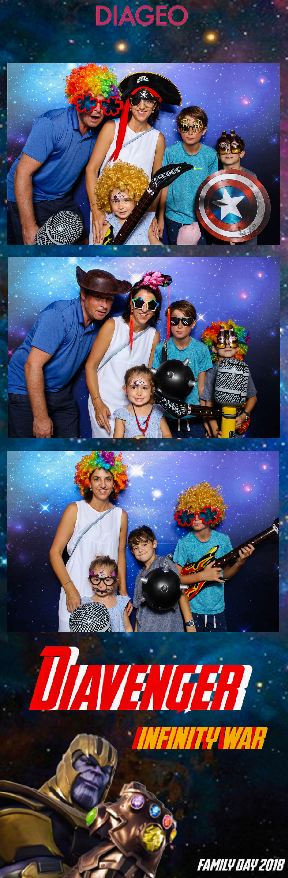 Photo booth 2306-9