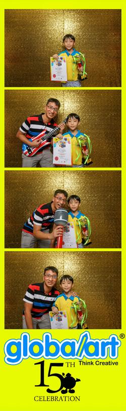 global art photo booth singapore (35)