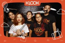 klook (65 of 120)