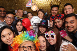 Photo Booth Singapore (95 of 152)