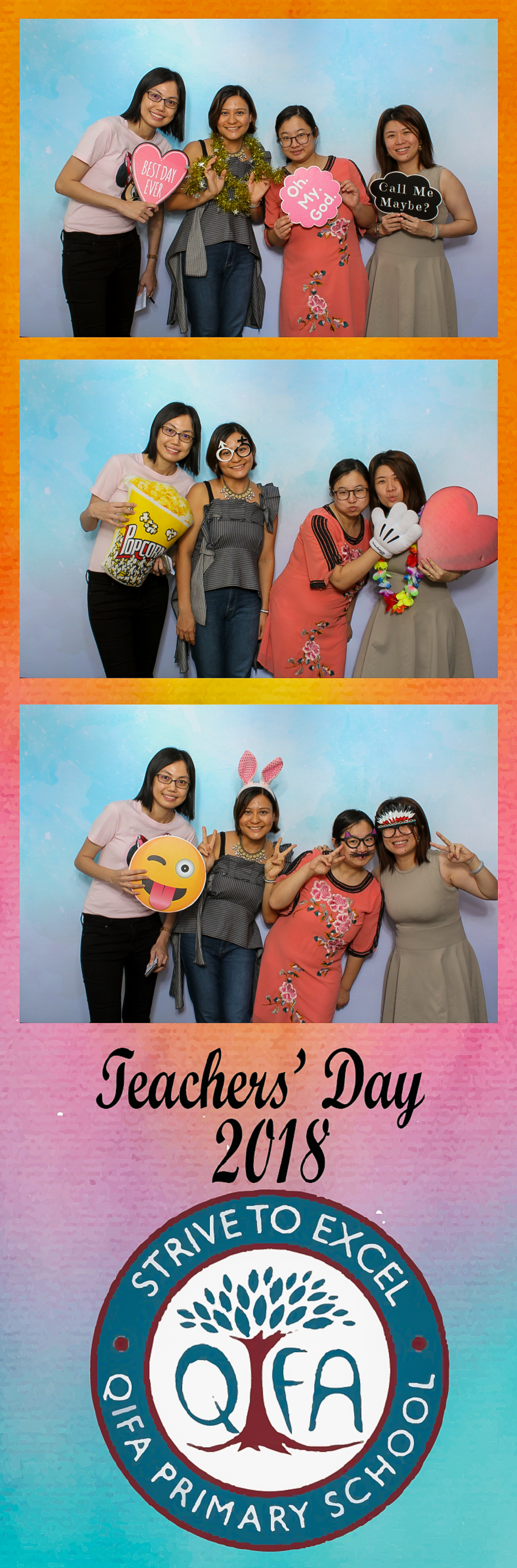 Photo Booth Singapore Whoots (9)