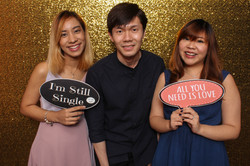 Photo booth 0806-94