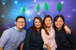 Photo booth Evergreen (51)