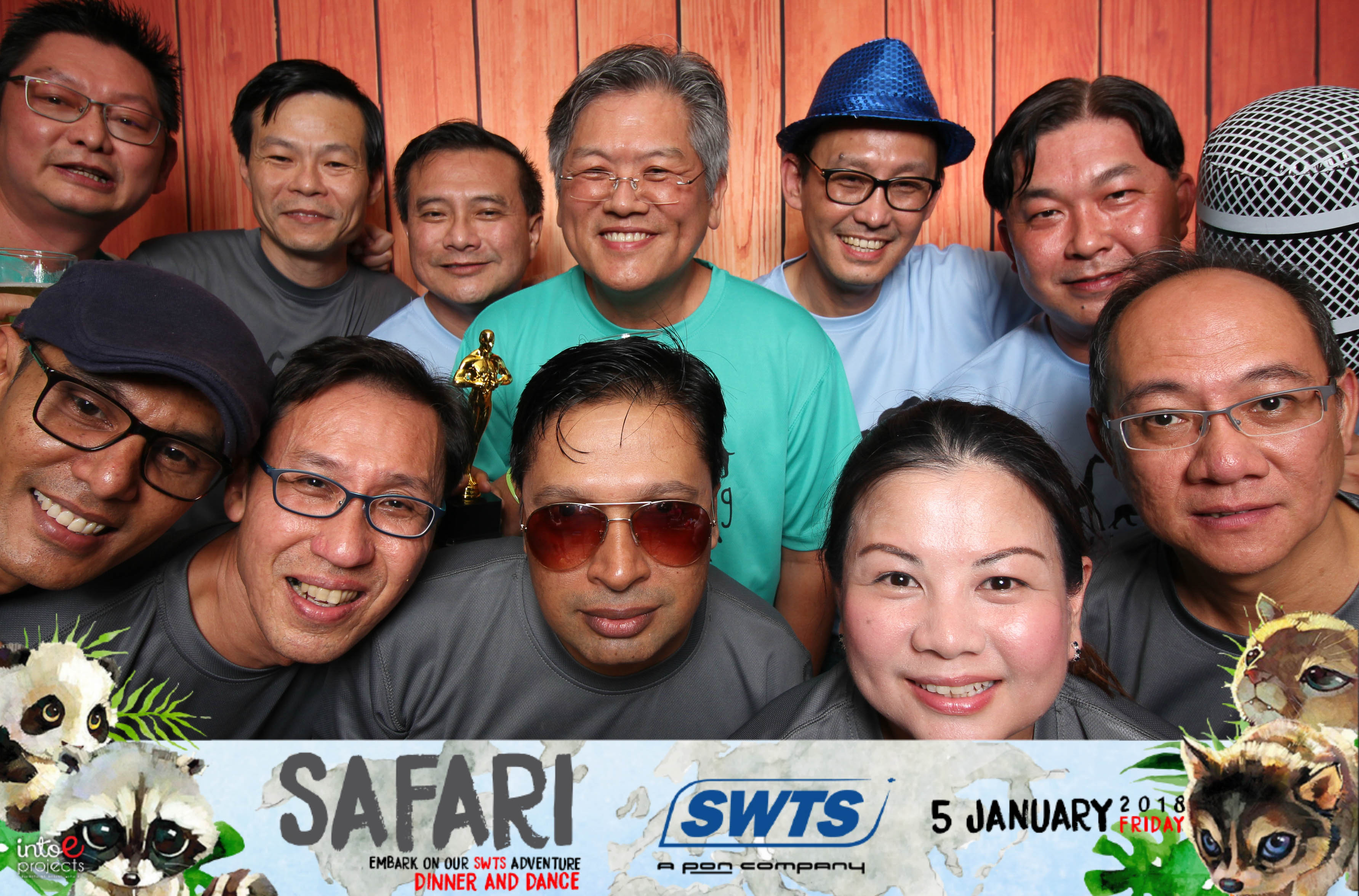 Photo Booth Singapore 0501 (49 of 52)