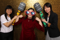Photo Booth Singapore (129 of 152)