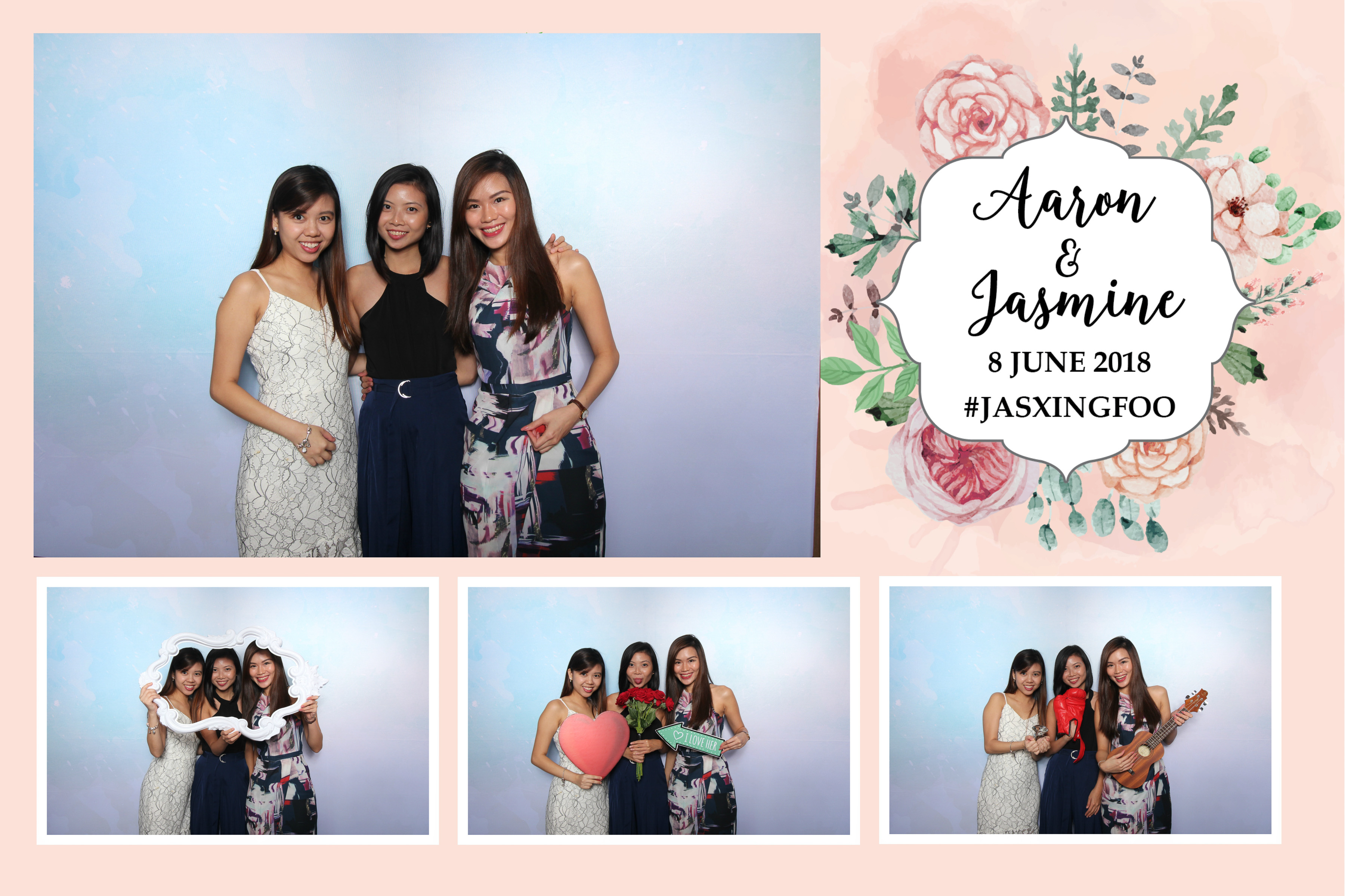 Photobooth 0806-38