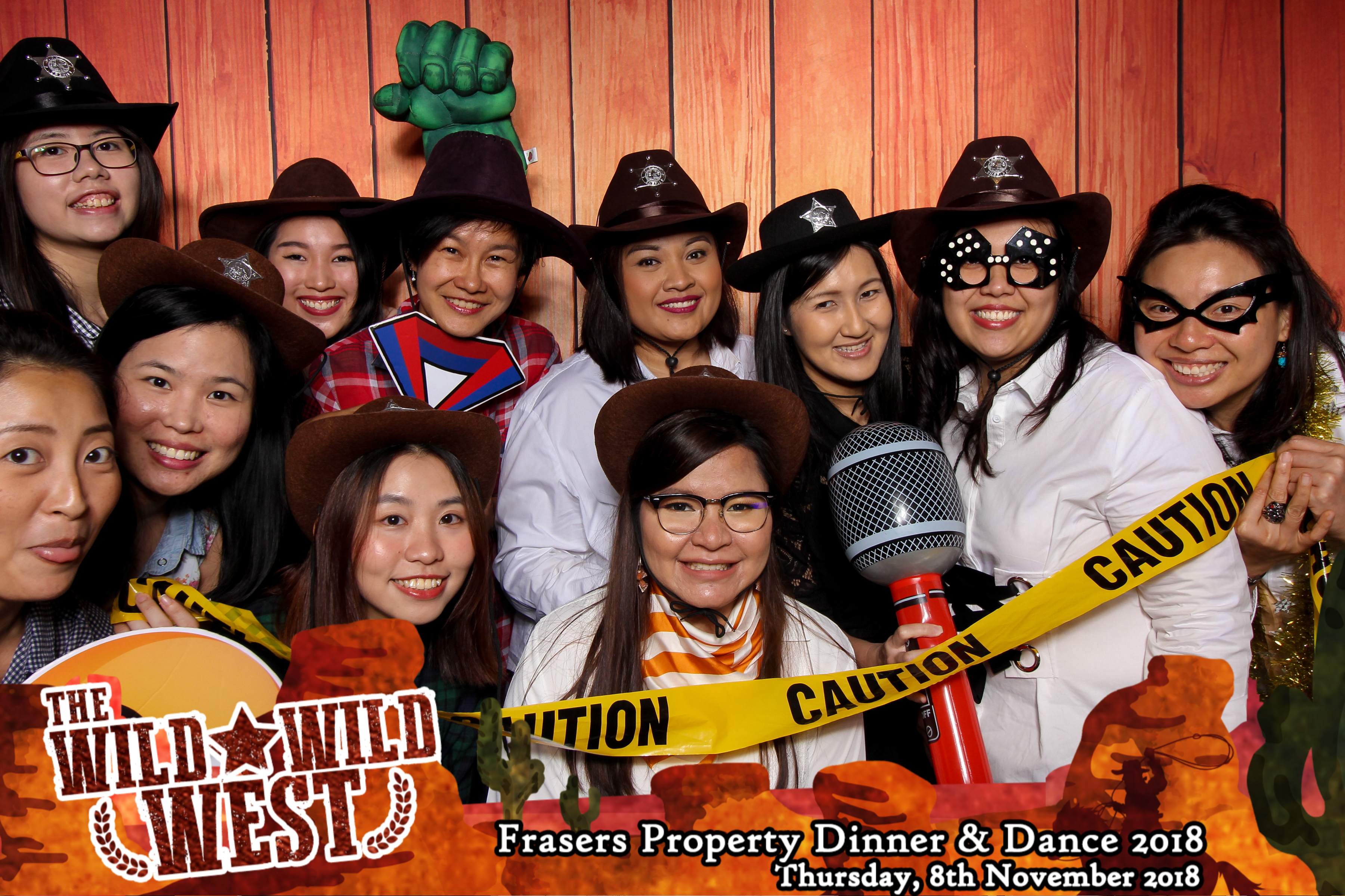 Whoots Photobooth 2 (47)