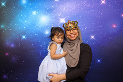 Photo booth Evergreen (62)