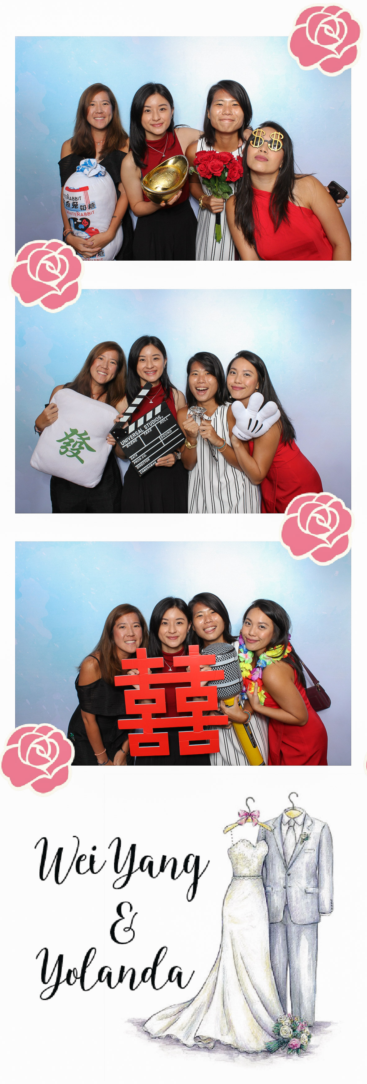 Photobooth 1706-31