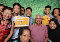 events photo booth singapore-181