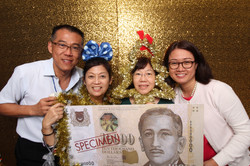 Photo Booth Singapore (29 of 152)