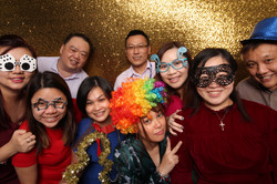 Photo Booth Singapore (119 of 152)