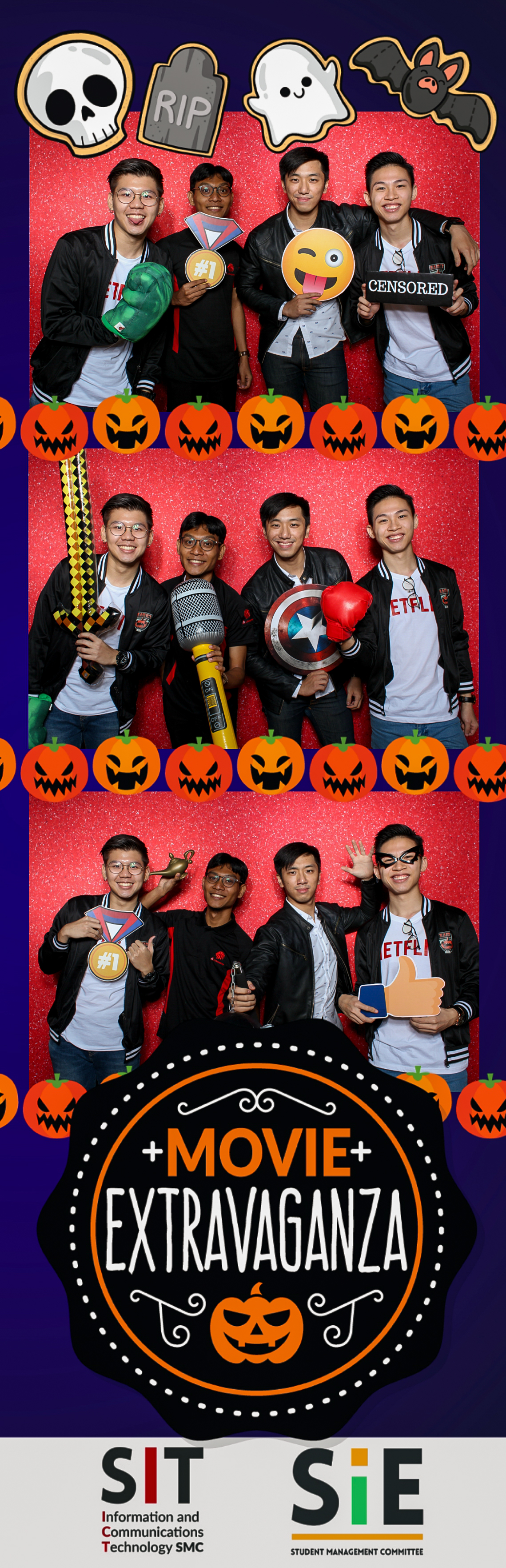 Whoots Photo Booth-7