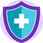 health-safety-insurance-icon.png