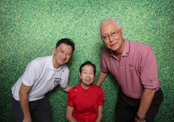 events photo booth singapore-183