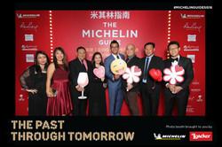 Photobooth Singapore Michelin (38)